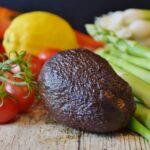 avocado frutta o verdura