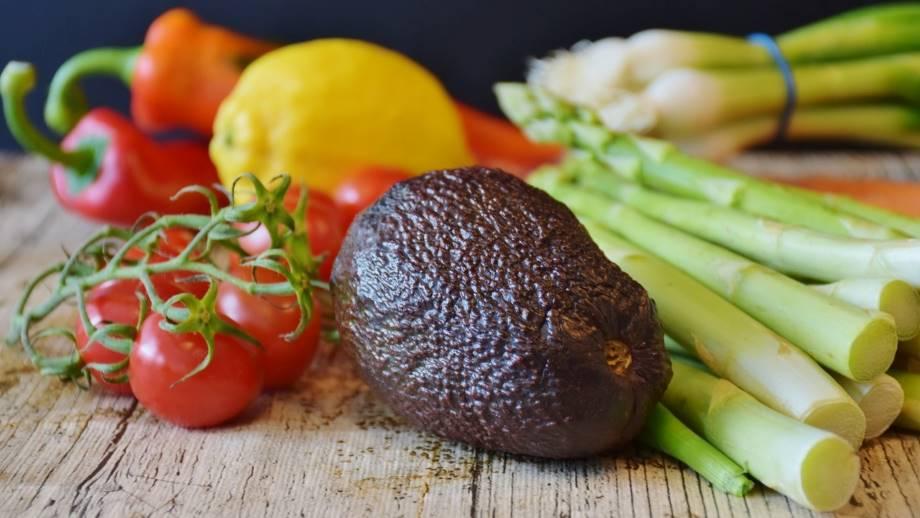 L'avocado è un frutto o una verdura?
