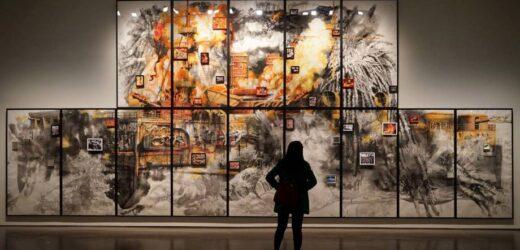 9 musei di fama mondiale che puoi visitare gratis