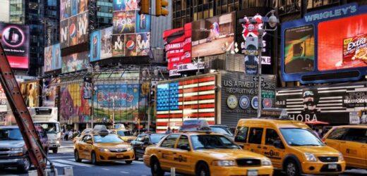 Come sapere quanto costa il taxi nei tuoi prossimi viaggi