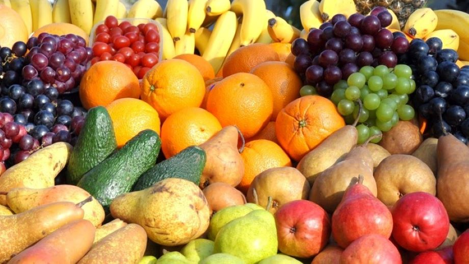 10 cibi ricchi di potassio - Salute su Eureka Mania