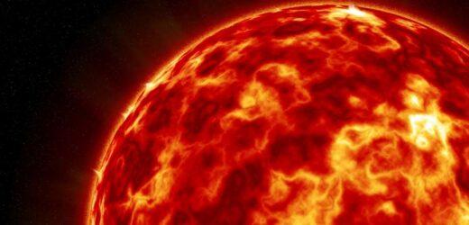 Tutto sul Sole, storia e attività