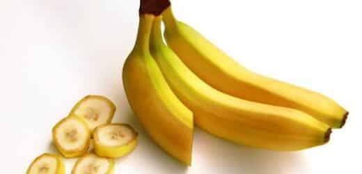 Tutto sulla Banana